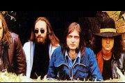 "Daddy Longlegs ""Rubber Tyre"" 1971 UK Prog Country Rock"