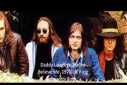 "Daddy Longlegs""Please Believe Me""1971 UK Prog Country Rock"