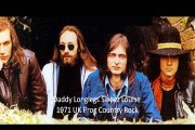 "Daddy Longlegs ""Sweet Louise""1971 UK Prog Country Rock"