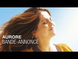 AURORE - Bande-annonce - Agnès Jaoui, Thibault de Montalembert, Pascale Arbillot [HD, 1280x720]