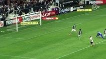 'God of Clássicos'! Relembre os gols de Jô nos clássicos paulistas