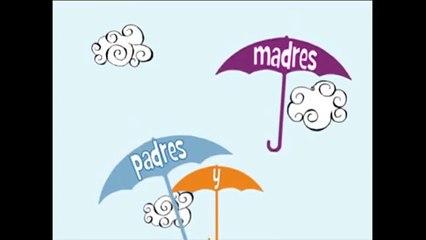 GREETINGS / SALUDOS: INGLÉS PARA NIÑOS