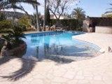 1 000 000 Euros ? Gagner en soleil Espagne -  Une Villa piscine vue mer -  Votre cadeau surprise géant xxl ?