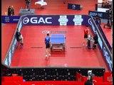 2013 Austrian Open, Men's Singles Finals Fang Bo-Hao Shuai