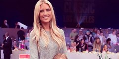 All The Ways Christina El Moussa Is Moving On From Tarek