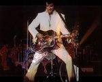Elvis Presley - See See Rider - Live Las Vegas, March 28,1975  Showroom, Las Vegas, Hilton