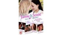 Jamie and Jessie Are Not Together ( Jamie & Jessie (Are Not Together) ) ( Jamie & Jessie Are Not Together ) [ NON-USA FO