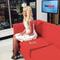Tomi Lahren has reportedly been permanently banned from The Blaze