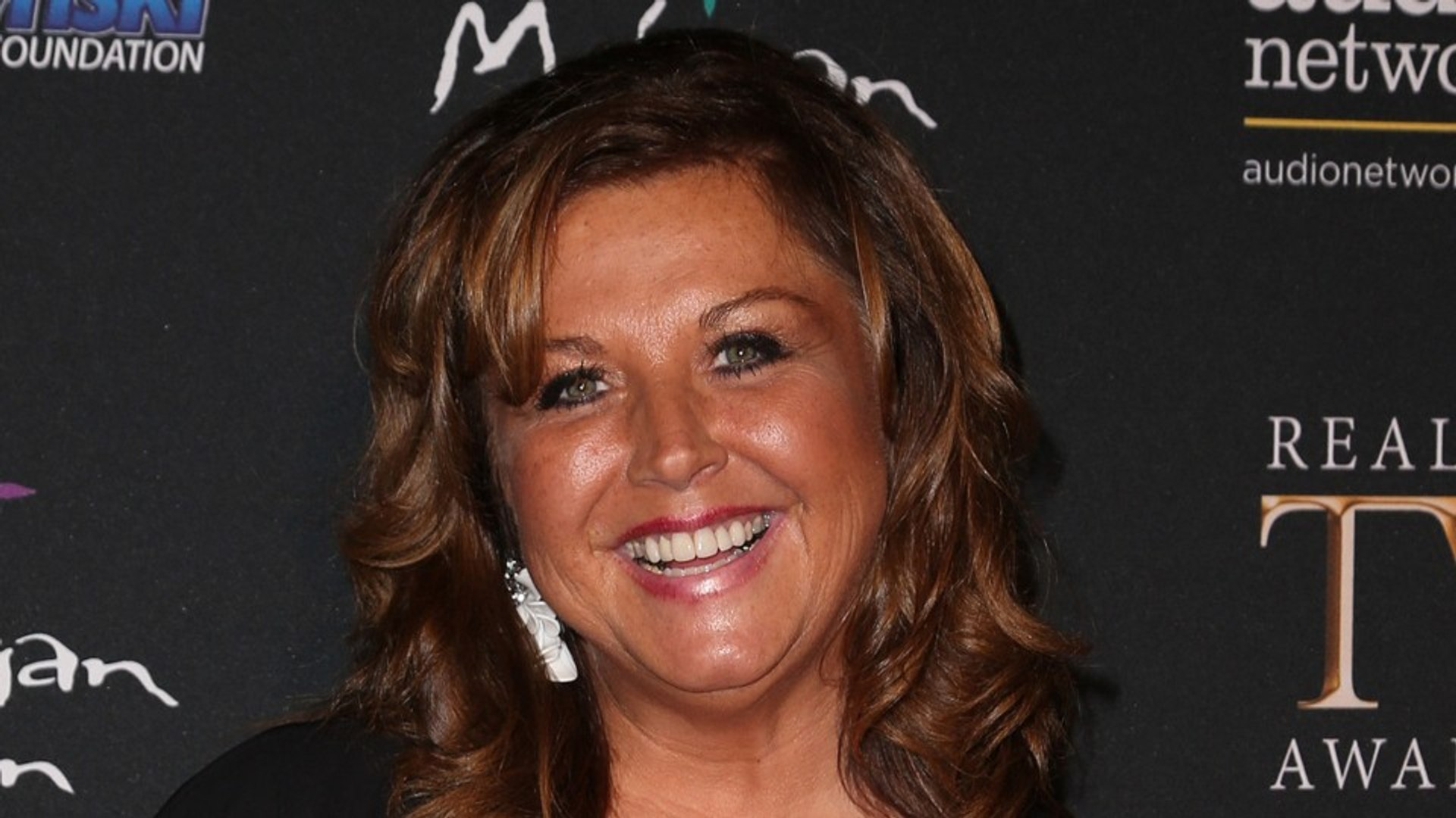 Abby Lee Miller Quits 'Dance Moms' in Angry Instagram Post