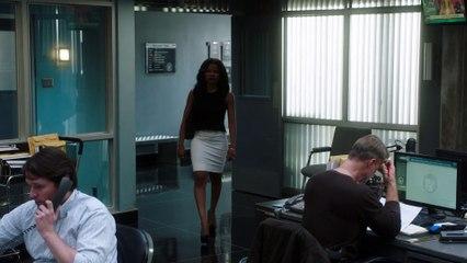 'Lethal Weapon' Season 1, Episode 6 Sneak Peek
