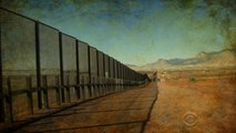 Contractors submitting bids to Trump wall specs