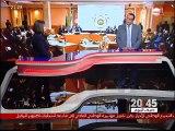 ما مآل إتحاد المغرب العربي بعد انضمام المغرب إلى التحالف الخليجي ؟Algérie ,Maroc et les pays de Golf