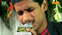Muhammad Azam Qadri, Student Of Qari Shahid Mahmood, New Mehfil E Naat Islamic Naats 2017 Best World