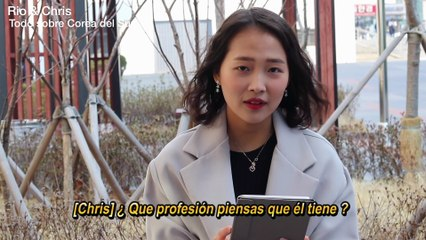 Koreans Trying to Guess the Age of  Latin Celebrities 남미 연예인 나이 맞추기에 도전