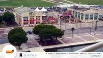 A vendre - Appartement - Montpellier (34000) - 3 pièces - 60m²