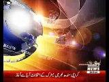 Waqtnews Headlines 09:00 AM 28 March 2017