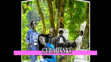 2By2 & Siti Nurhaliza - Gubahanku(Official Music Video)