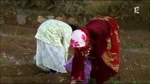 Maroc sur les traces des mythiques caravanes du désert