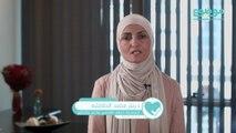 #موضوع: علاج جرثومة المعدة