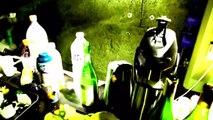 Manu Payet - Les Coulisses - Les Recettes Pompettes-hplCluvp44k
