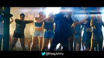 Yo Yo Honey Singh  Aankhon Aankhon VIDEO Song   Kunal Khemu, Deana Uppal   Bhaag Johnny