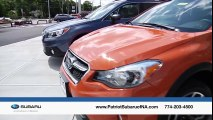Find Certified Pre-Owned Subaru Outback Serving Franklin, MA