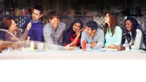 The Mindy Project Season 5 Episode 14 Online #Eps 5x14 Comedy# FREE