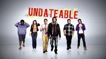 Undateable - Teaser pour la saison 1 qui débarque le 25 Mai sur NBC.