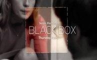 The Black Box - Promo Fire - Saison 1