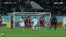 1-0 Odil AHMEDOV Goal FIFA  WC Qualification AFC  R3 Group A - 28.03.2017 Uzbekistan 1-0 Qatar