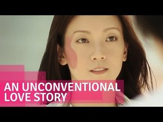 An Unconventional Love Story - Singapore Drama Short Film // Viddsee.com