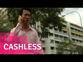 CASHLESS - Drama Short Film // Viddsee