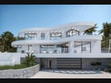 1 190 000 Euros ? Gagner en soleil Espagne – Villa bord de mer – Top 5 des raisons d'aimer l'Espagne