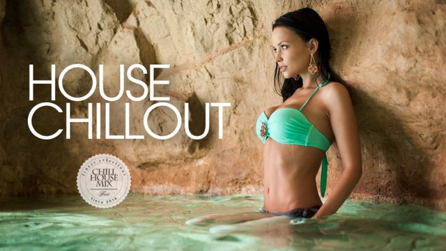 House Chillout - ✭ Best of Deep House Music | Chill Out Mix 2017
