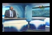 Après la visite d'amitié à Khartoum, Roch Marc KABORE et Omar EL-Béchir renforcent les corporations des 2 pays