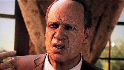 Mafia III : Trailer démo gratuite