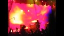 Muse - Knights of Cydonia, Glasgow SECC, 11/07/2006