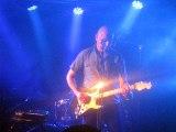 dominique a, en concert, live, la boule noire,2017, paris, les soirees du hibou