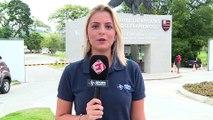 Éverton Ribeiro tá muito caro para o futebol brasileiro?