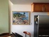 Long Beach Vacation Rentals   California long beach vacation rentals