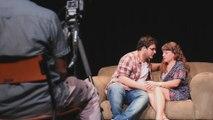 Uruguay invita a jóvenes a reflexionar sobre la violencia a través de cortometrajes