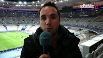 France-Espagne (0-2) : «Un petit pas pour la vidéo, un grand pas pour le football »