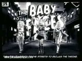 Timbaland & The Hives & The WWE Divas-Throw it on me