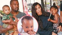 Kim Kardashian Planning For 3rd Baby With Kanye West?