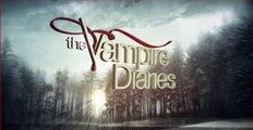 "The Vampire Diaries - Promo du 5x21 ""Promised Land"""