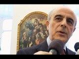 """Napoli - """"La donna tra fedi religiose e valori civili"""", dibattito alla Federico II (28.03.17)"""