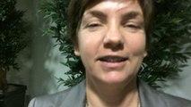 Annick Le Bihan, société Asamgo, Brest, un pitch, mode d'emploi