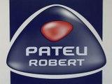 Pateu et Robert est à Besançon Maçonnerie Couverture Charpentes