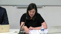 """""""Les jeux de réalité virtuelle, l'ordre public et l'état d'urgence"""" (Emilie Debaets, IMH, Université Toulouse Capitole) - IDETCOM_Pokemon GO et le droit _7"""