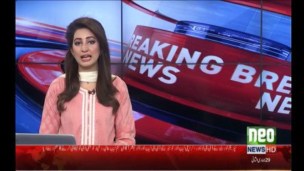 SC cornered Aalia Rasheed and 4 others DG NAB.